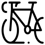 medidas bicicleta
